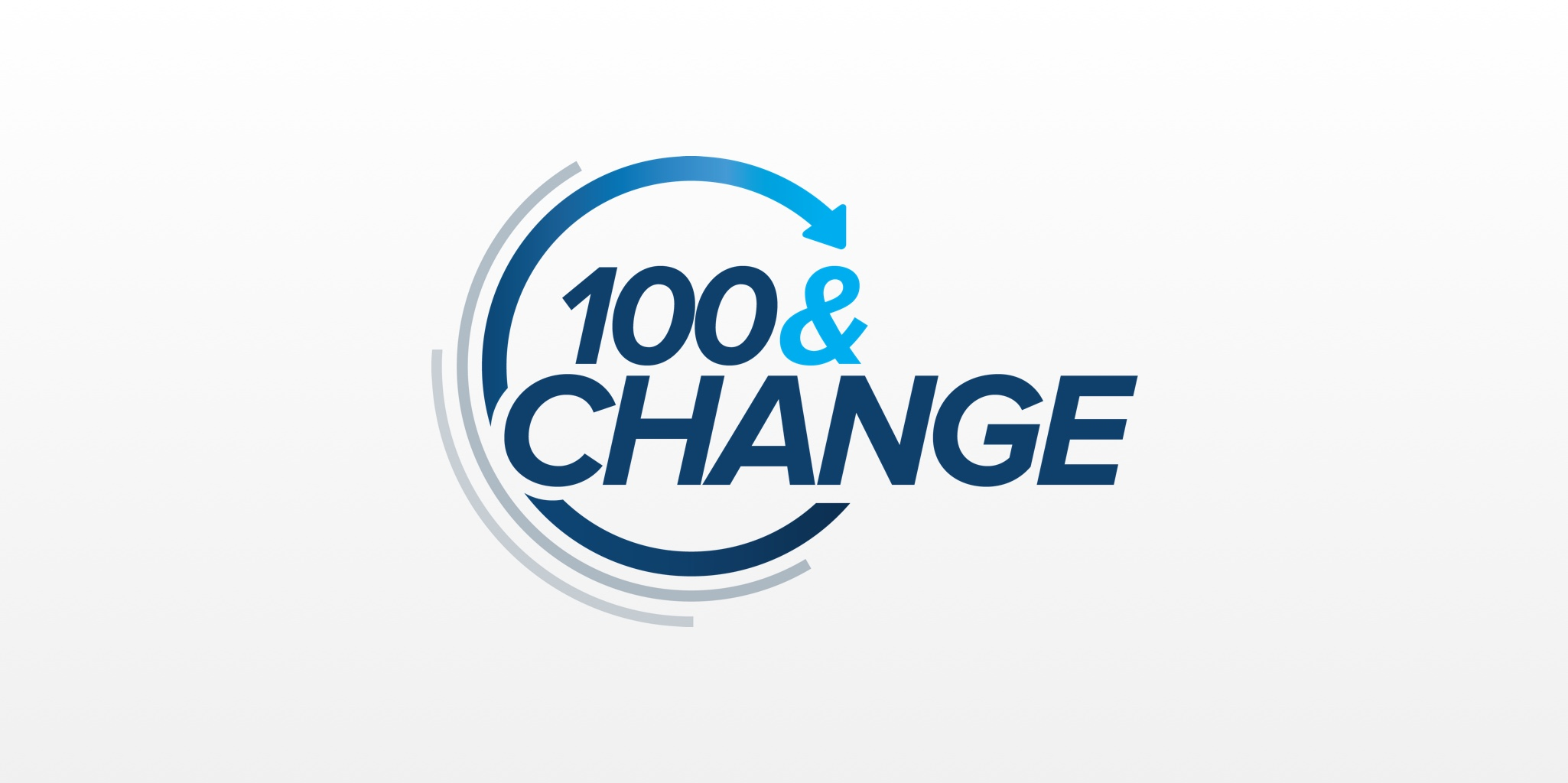 100&Change - Evaluation